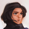 itsafreakingmoster's avatar