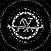 ItsAl00X's avatar