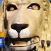 itsaleks's avatar