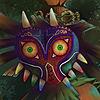 itsAlfablot's avatar