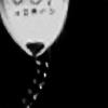 ItsAllInMyHead99's avatar