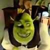 itsallogarnow's avatar