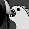 ItsAlwaysPony's avatar