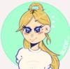 ItsAlyCat's avatar