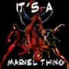 itsamarvelthing's avatar