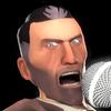 Itsamehmaria's avatar