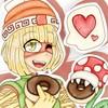 itsamiiyourdeath's avatar