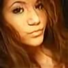 itsANGELA's avatar