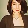 itsangelayo's avatar