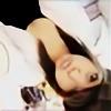 ItsAnnaBaybee's avatar