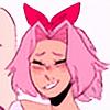 itsaprankbro's avatar