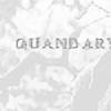 itsaquandary's avatar