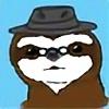 ItsARandomEncounter's avatar