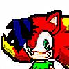 ItsAry's avatar