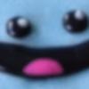 itsaserket's avatar