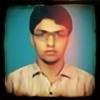 itsattiq's avatar