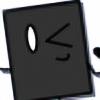 ITSawLArt's avatar