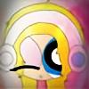 ItsBalloonBoy's avatar