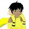itsbeehere's avatar