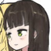 itsbern's avatar