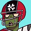 ItsBirb's avatar