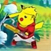 ItsBirdyArt's avatar