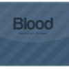 ItsBlood's avatar