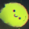 itsbloogr-art's avatar
