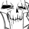 ItsBroken's avatar