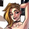 ItsBrookeduh's avatar
