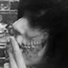 itsbxd's avatar