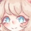 ItsCatilda's avatar