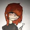 ItsChickenNugget's avatar