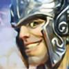 Itsclobberingtime's avatar