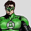 itscolleenmatti's avatar