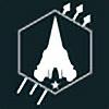 ItsCorion's avatar