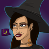 ItsCorpsey's avatar