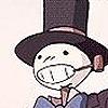 itsCosofme's avatar