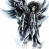 itscrhee's avatar