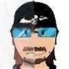 ITSCS117's avatar
