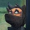 ItsDaBlazeWolf's avatar