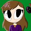 itsdachrisk's avatar