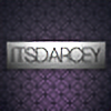 ItsDarcey's avatar
