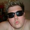 itsdeejay's avatar