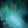 ItsDeepSea's avatar