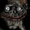 ItsDeri's avatar