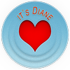 ItsDiane's avatar