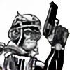 itsDIGITAL's avatar
