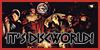 ItsDiscworld