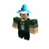 itsdjsparta's avatar